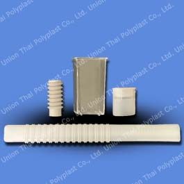 Plastic_Part_new_4