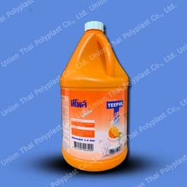 product_hosehold_and_detergent_4