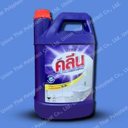 product_hosehold_and_detergent_6