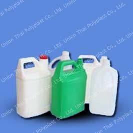 product_hosehold_and_detergent_8