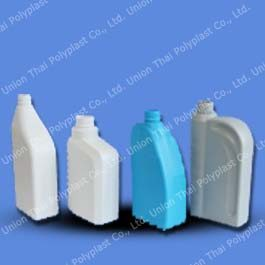 product_lublicant_and_oil_2
