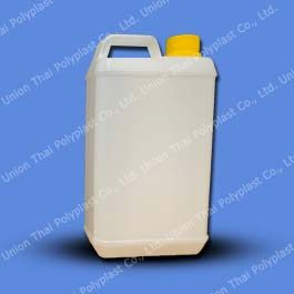 product_lublicant_and_oil_3